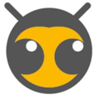 Jexia logo
