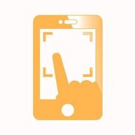 UXCam logo