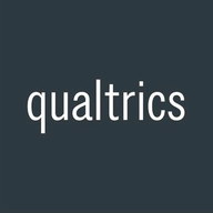 Qualtrics Research Core logo