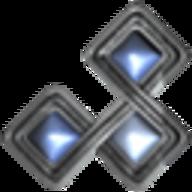 Ecere SDK logo