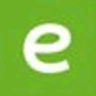Ecrater logo