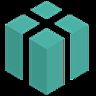 Halusta logo