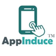 AppInduce logo