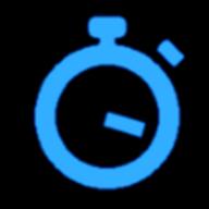 TrackYourTime logo