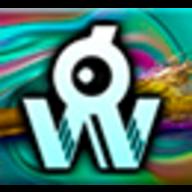 Verve Painter logo