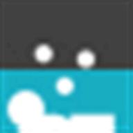 Sodadb logo