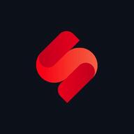 Symu.co logo