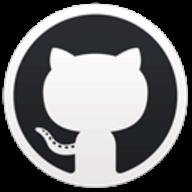 GitHub Gist logo
