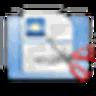 PdfMod logo