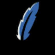 Tkoutline logo