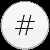 Moeditor logo