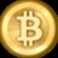 BitcoinDroid logo