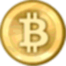 BitcoinDroid logo