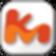 KoolMoves logo