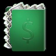 SSuite Invoice Master logo