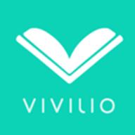 Vivilio logo