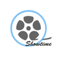ccshowtime logo