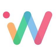 winio logo