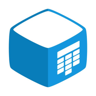 Librevault logo
