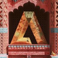 Adobe Bridge logo