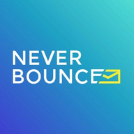 NeverBounce logo