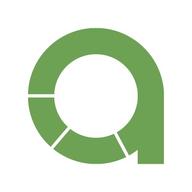 Akaunting logo