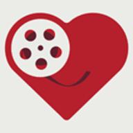 filmlovr logo