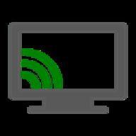 DeskCon logo