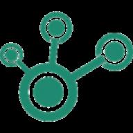 QueryTree logo