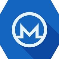 LocalMonero logo
