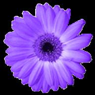 Artweaver logo