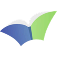 BetterWorldBooks logo