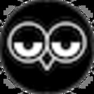 SessionHunt logo