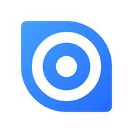 Ninox logo
