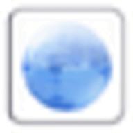 OpenChange logo