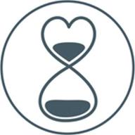 SaveMyTime - Time Tracker logo