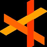 Abricotine logo