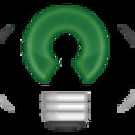 FreedomSponsors logo