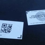 Scan QR Code Reader logo