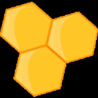 UnityPDF logo