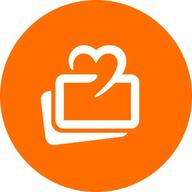 FidMe logo