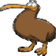 Kiwi Syslog Server logo
