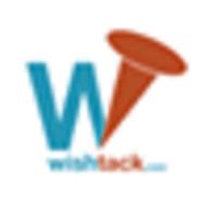Wishtack logo