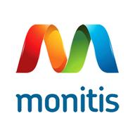 Monitis logo