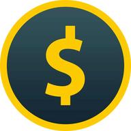 Money Pro logo