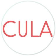 CULA logo