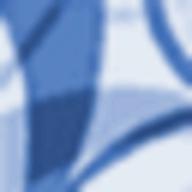 qvPDF logo