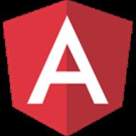 Angular Material logo