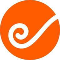 Imonggo logo