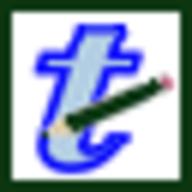 CR8tracer logo